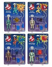 Hasbro The Real Ghostbusters Kenner Classics 13 cm 2020 4 BLISTER Wave 1