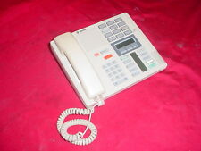 Sprint Nortel M7310 Business Multi-Line, 2 Line LCD, Programmable, Speaker Phone