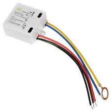 120V-240V XD-608 Touch Switch Light Modulator 25W - 150W