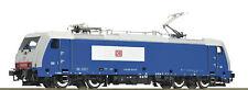 Roco 79669 AC - Elektrolokomotive E.483, DB AG Italia-DIGITAL NEU ausverkauft