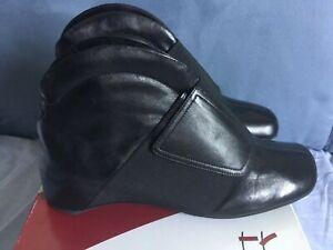 THIERRY RABOTIN shoes IT39, USA 8.5