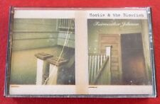 *Cassette Audio Hootie & The Blowfish Fairweather Johnson -  Southern Rock