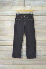 26 Levi's Damen-Jeans