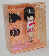 Dal Groove Pullip Little Doll TENA NEW VHTF