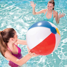 "Bestway 51cm / 20"" Beach Ball Summer water sport toy"