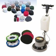 Einscheibenmaschine FloorLine CT 17 Poliermaschine Schleifmaschine Bohnermasch.