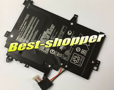 New Genuine B31N1345 battery for ASUS Transformer TP500L TP500LN TP500LA TP500LB