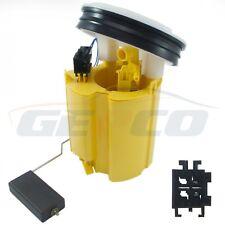 Modul ohne Pumpe für KRAFTSTOFFPUMPE MERCEDES C-KLASSE CLK W203 S203 CL203 C209