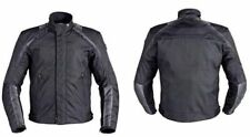 Triumph Men All Motorcycle Jackets
