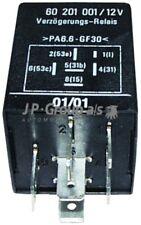 Relais Wisch-Wasch-Intervall JP GROUP 1299200300 für PEUGEOT FORD OPEL AUDI VW 2