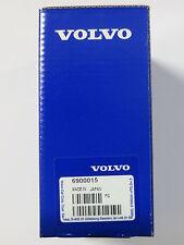 Original Volvo S40/V40 -2004 Nockenwellenverstellung Teilenummer: 6900015