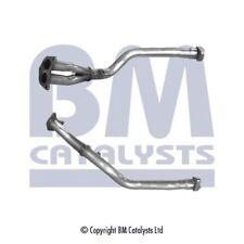 passend für Ford Granada Auspuff FR Flammrohr 70182 2.0 1/1990-4/1995