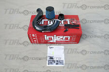INJEN 10-13 Audi A4/A5 2.0T BLACK Cold Air Intake 8K