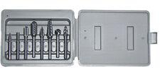 Shark Industries Ltd Bt8 8 Piece Carbide Set