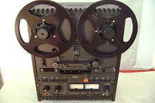 OTARI MX 5050 BII 2 TRACK RECORD AND PLAYBACK 2 & 4 TRACK  REEL TO REEL DECK #29