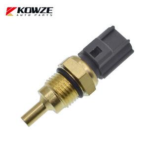 Coolant Temperature Sensor For Mitsubishi Pajero Montero Sport Galant ME202053