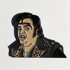 EDDIE Enamel Pin Lapel  meatloaf rocky horror picture show rhps tim curry horror