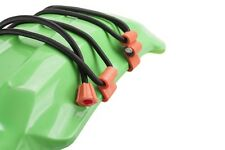 Giant Loop Rubber Boa Straps (set of 2)