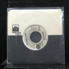"Cilla Black - I'll Take A Tango 7"" VG+ PS 45,040 Promo 1975 USA Vinyl 45"