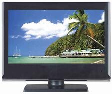 Televisori Majestic telecomando incluso