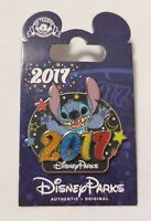 Disney Lilo & Stitch 2017 Pin