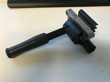 GENUINE DENSO IGNITION COIL MB029700-8230 WIL143
