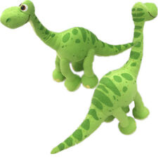 The Good Dinosaur plush toys  30cm Dinosaur Arlo soft stuffed dolls kids gift