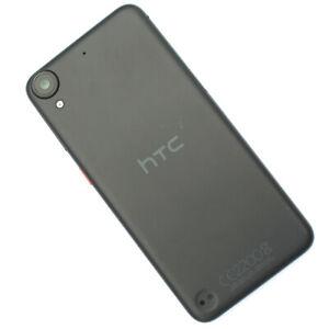 100% Genuine HTC Desire 530 rear housing+camera glass+antenna NFC GSM side cover