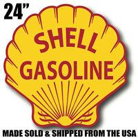 """PHIL20 12/"""" PHILLIPS 66 COWBOY OIL GASOLINE GAS DECALS STICKER"""