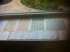 Dominica 24 sheets Stamps Collection lot