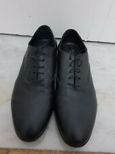 SCARPE CALVIN KLEIN NUMERO 41 ORIGINALI SHOES