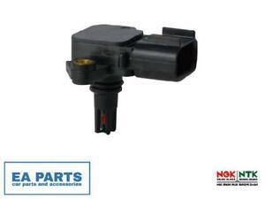 Sensor, intake manifold pressure for FORD NGK 92559