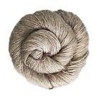 Malabrigo ::Susurro 131:: silk merino linen yarn Sand Bank