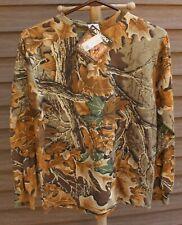 Boy's Camo Shirt by Jordan Lee; Size: XL - NWT