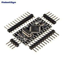Carte RobotDyn ProMini ATmega328P 3,3v 1415Z