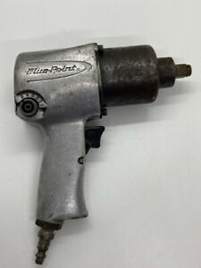 """Blue Point 1/2"""" Air Impact Wrench - AT123 (CGM019496)"""