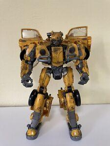 bumblebee transformers 21 Cm