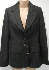 NEXT Blazer Wool Blend Coats & Jackets for Women