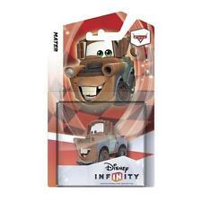 Disney Infinity – figura Cars mate