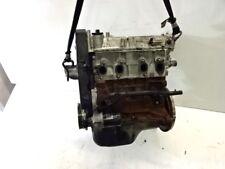 169A4000 MOTORE FIAT PUNTO EVO 1.2 51KW 5P B 5M (2011) RICAMBIO USATO 55195018 7