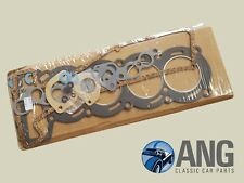 BOND 875 '65-'70 ENGINE HEAD GASKET SET (GDL14)