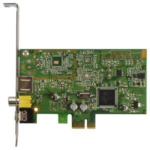 Hauppauge ImpactVCB 01381 Video Recoder - Functions: Video Capturing, Video