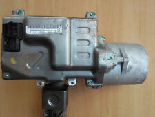 ELECTRIC STEERLING COLUMN FIAT LANCIA 735570545