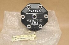 NOS New Arctic Cat EXT 580 ZR 580 Pantera ZL 580 Cylinder Head Cover 3004-064