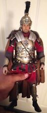 1/6 1:6 Gladiator Crowe Maximus Figure