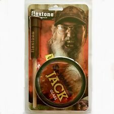 Flextone Game Calls Si-Yonara Jack Turkey Fg-Turk-00073