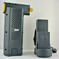 Active Tools Airman Cordless Multi-Purpose Air Pump F19606 Corded Battery