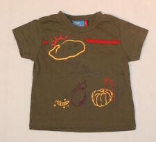 Topolino Baby-T-Shirts, - Polos & -Hemden für Jungen in Größe 74