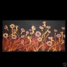 Lynne Pickering Abstract Art