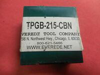 CCGT CCGW060204 CBN CCMT21.51  CBN  Cubic boron nitride diamond 2pcs  CCMT